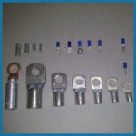 Electrical-Consumables