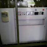 LV Compartment