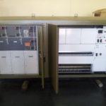 315kVA 11kV - 400V Mini-Substation