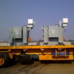 Transformers Ready for Transport